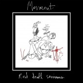 Movment - Red Death Sessions EP