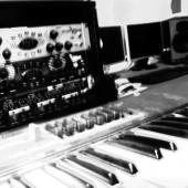 End of Light Studios - Ireland