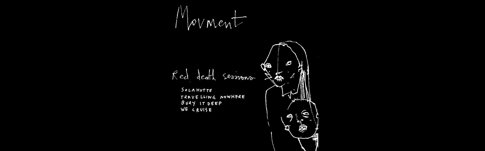 Red-Death-Sessions-EP-Sleeve-B1