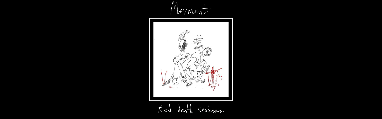 Red-Death-Sessions-EP-Sleeve-F2