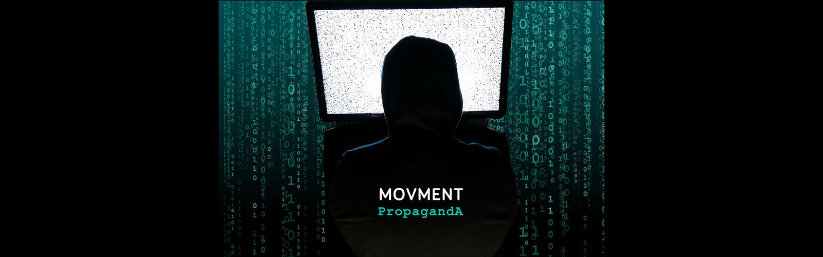 Movment-Propaganda-Single-Sleeve-16x5-01